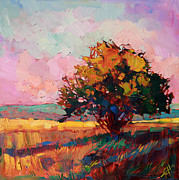 Erin Hanson - Light Alone