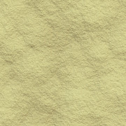 Sand Pattern Originals - Light green sand and stone texture #48 by Texture Paradise