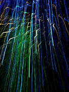 Hakon Soreide - Light Painting 20