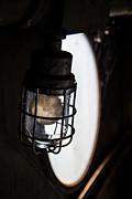 Karol  Livote - Lighted Way
