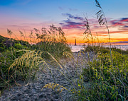 Steve DuPree - Lighthouse Lookout