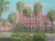Patty Weeks - Lightner Museum