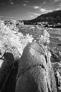 Edward Kreis - Like A River