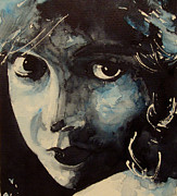 Paul Lovering - Lillian Gish