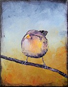 Carolyn Doe - Little Bird #7