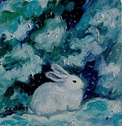 Julie Brugh Riffey - Little Bunny Foo Foo