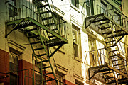 Newyorkcitypics Bring your memories home - little italy NYC