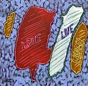 Kenny Henson - Live Love Laugh 3