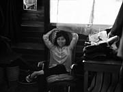 Mel Steinhauer - Liz Tailor