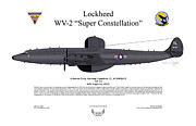 Arthur Eggers - Lockheed WV-2 Super ...