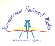 Reynolds Drawings - Logo by David S Reynolds