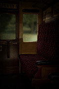 Ethiriel  Photography - Lonely Journey