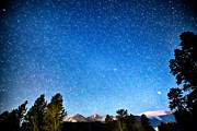 James Bo Insogna - Longs Peak Stargazing...