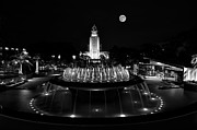 Art K - Los Angeles City Hall