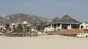 Wendy  Beatty - Los Cabos Beach House