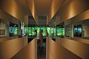 Jeff Brunton - Louisiana Museum Denmark 25