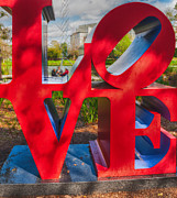 Kathleen K Parker - Love in City Park New Orleans