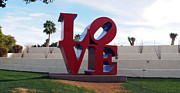 C H Apperson - Love in Scottsdale 2
