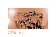 In My Life Photos - LOVE is... Collection 11. Romantic by Oksana Semenchenko