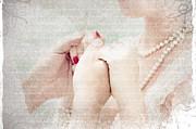 Jenny Rainbow - Love Letters