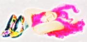 Cindy Nunn - Love My Shoes 4