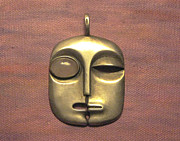 Mexico Jewelry - Love The Reality Immortalized by Lois Picasso