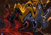 Stefan Kuhn - Lovely Colors