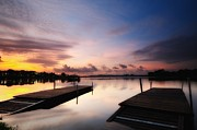 Eddie Cheng - Lower Seletar Reservoir...