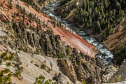 Roger Mullenhour - Lower Yellowstone River