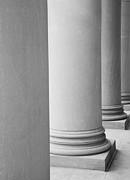 John Gusky - LSU Columns