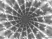 Dana Haynes - Diamonds