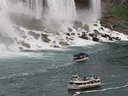 Cindy Haggerty - Maid of the Mist 03