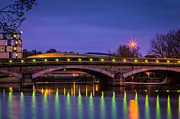 Dawn OConnor - Maidstone Bridge