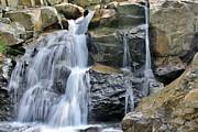 Butch Phillips - Main Falls
