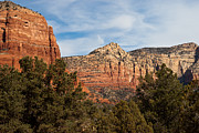 Randy Bayne - Majestic Sedona