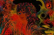 Sherri  Of Palm Springs - Mambo The Girl From Rio...