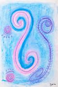 Simon Bratt Photography LRPS - Maori Peace Symbol