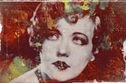 Stefan Kuhn - Marion Davis 2