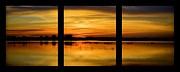 Bonfire Photography - Marsh Rise Tiles 1-3