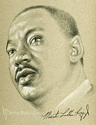 Victor Powell - Martin Luther King...