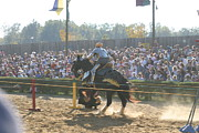 Medieval Art - Maryland Renaissance Festival - Jousting and Sword Fighting - 1212161 by DC Photographer