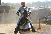 Knights Photos - Maryland Renaissance Festival - Jousting and Sword Fighting - 1212163 by DC Photographer