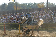 Knight Art - Maryland Renaissance Festival - Jousting and Sword Fighting - 1212167 by DC Photographer