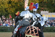 Costume Photos - Maryland Renaissance Festival - Jousting and Sword Fighting - 121246 by DC Photographer