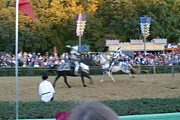 Armor Photos - Maryland Renaissance Festival - Jousting and Sword Fighting - 121250 by DC Photographer