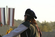 Armor Photos - Maryland Renaissance Festival - Jousting and Sword Fighting - 121265 by DC Photographer