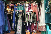 Store Art - Maryland Renaissance Festival - Merchants - 121218 by DC Photographer