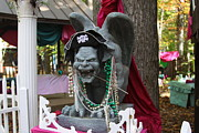 Stores Photos - Maryland Renaissance Festival - Merchants - 121240 by DC Photographer