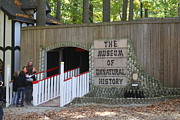 Middle Art - Maryland Renaissance Festival - Merchants - 121243 by DC Photographer