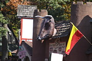 Stores Photos - Maryland Renaissance Festival - Merchants - 121251 by DC Photographer